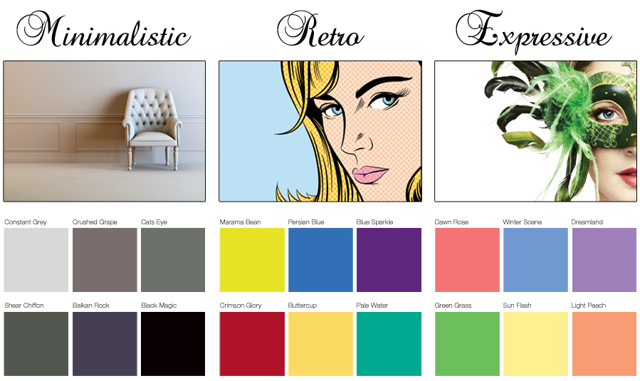 Premium-Plus-Collection colours 3